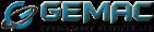 GEMAC_Logo40
