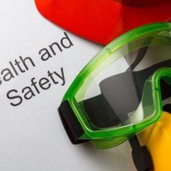 safety250x250c